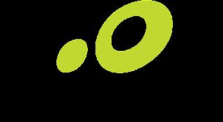 Bematech - Automação Comercial
