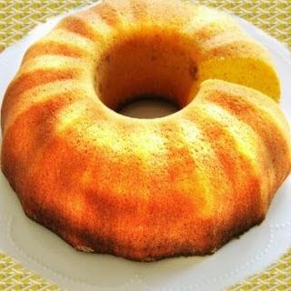 mısır unlu kek mısır unlu ekmek mısır unlu kek tarifi mısır unlu kek tarifleri mısır unlu kek nasıl yapılır