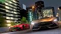 Infiniti Gran Turismo 6