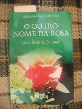 Livro do Rodolfo