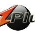 Atualização do novo receptor iPlus- HD-9000 [20/06/12]