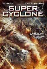 Baixar Filme Super Cyclone Dublado Torrent