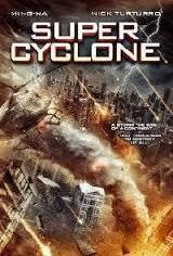 Baixar Super Cyclone Dublado Download Grátis