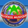 Music Algerie