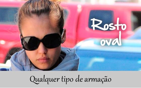 dd4a58a421b88 O óculos ideal pra cada tipo de rosto   Bonequinha De Luxo