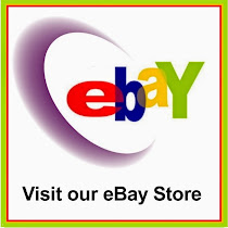 ~ Ebay Store ~