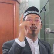 Buletin Tanya Jawab Ustadz Achmad Rofi'i 1-25