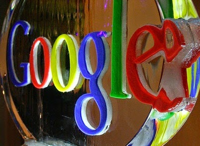 Will Backlinks Ever Lose Their Importance In Google?