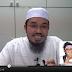 Dr Fadlan Mohd Othman - Turun Bendera PM Hanya Tindakan Emosi (Tak Cerdik)