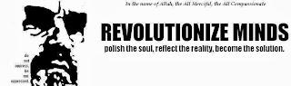 Revolutionzie