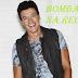 RODRIGO FARO FATURA MAIS DE R$ 2 MILHÕES NA RECORD!