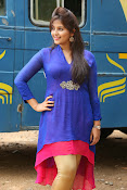 Anjali Photos at Geethanjali pm-thumbnail-12