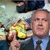 32 Fakta dan Data Rahasia Jahat Israel Yang Haram Dipublikasikan