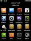 Themes Nokia