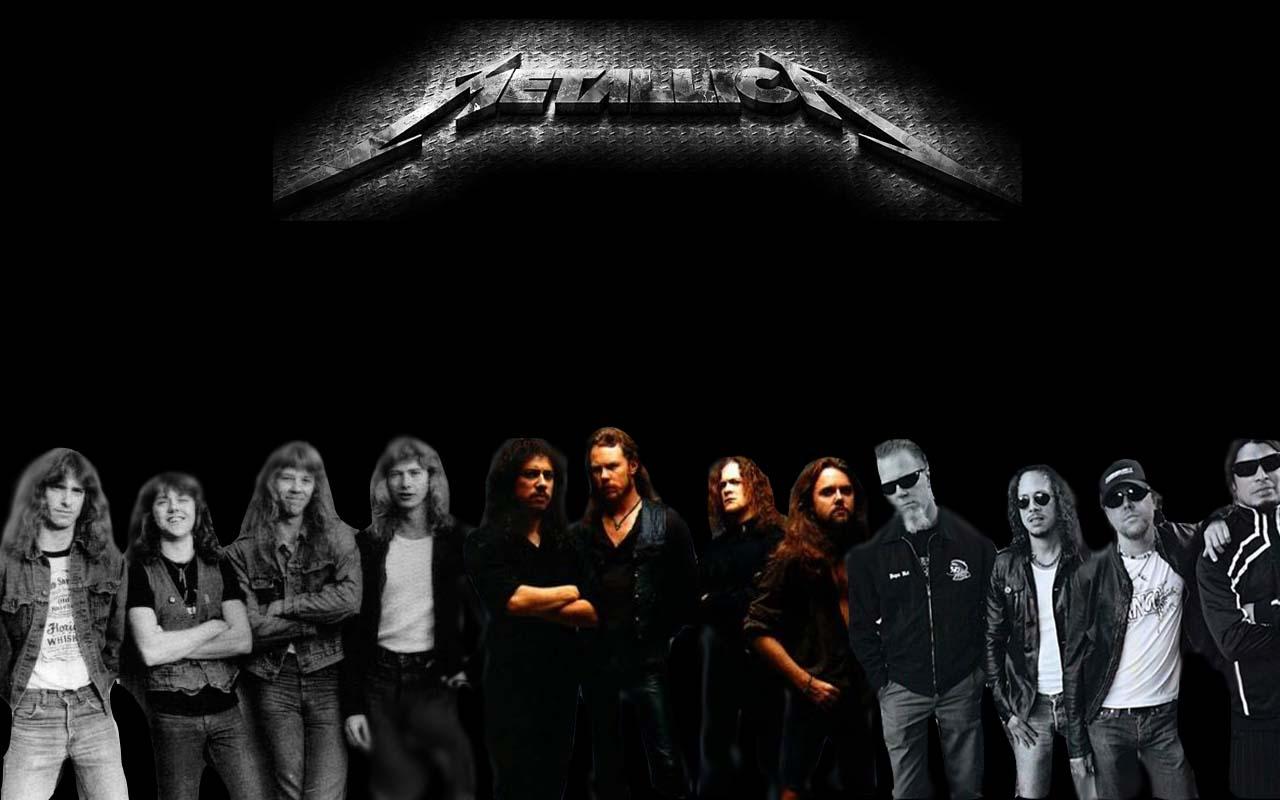 1983 - Kill Em All