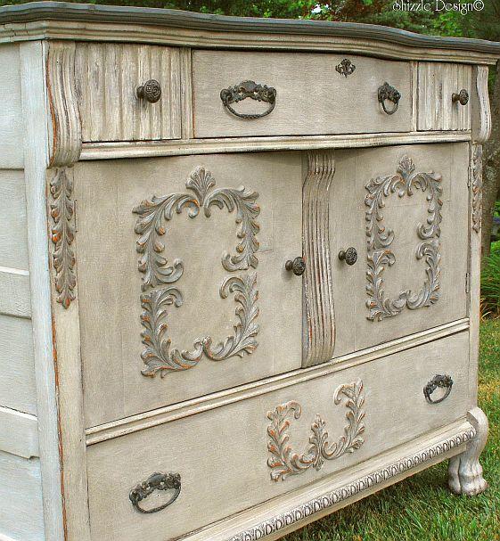 Painting Furniture Ideas Color antique paint colors furniture   antique furniture