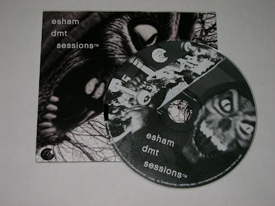 Esham-DMT_Sessions-2011-MTD