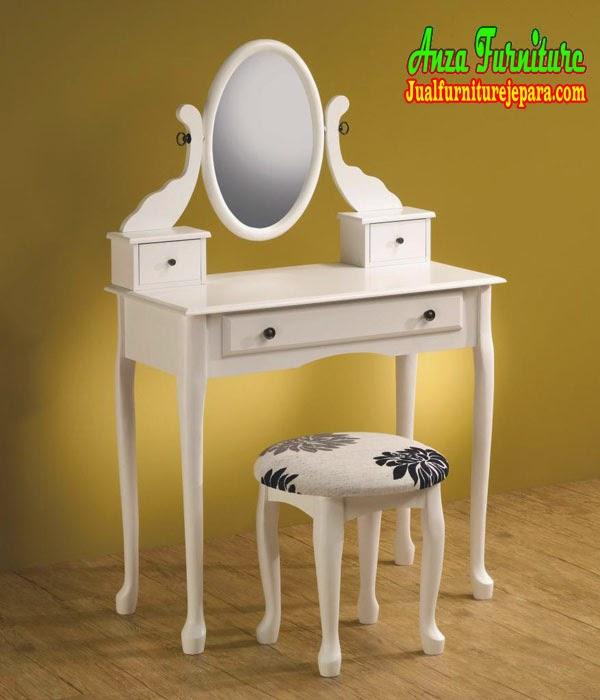 Meja Rias Anak Perempuan.jpg