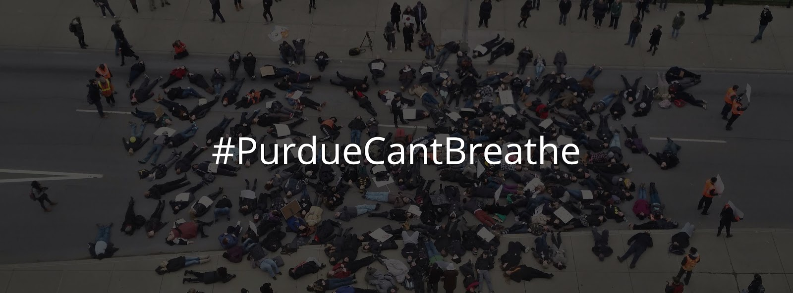Color printing purdue - Purdue Is Known For It S Tendency Toward Racial Discrimination I Have Supported And Continue To Support The Purdue Social Justice Coalition