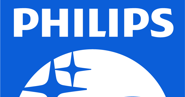 the branding source new logo philips