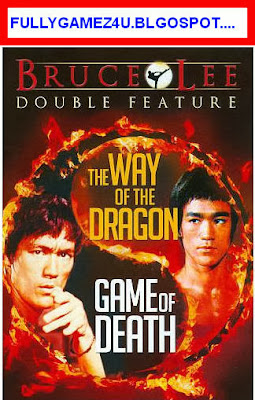 Download Bruce lee Call Of The Dragon