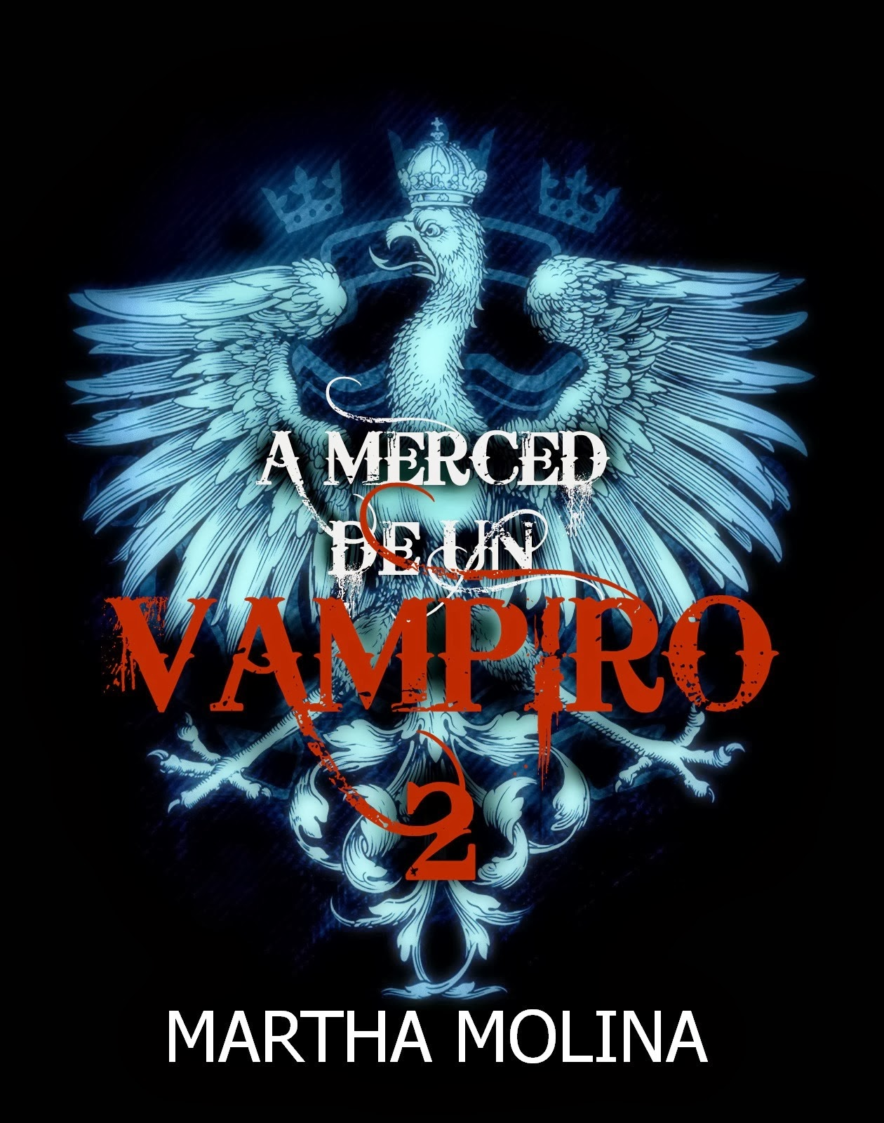 el aprendiz de vampiro libro pdf