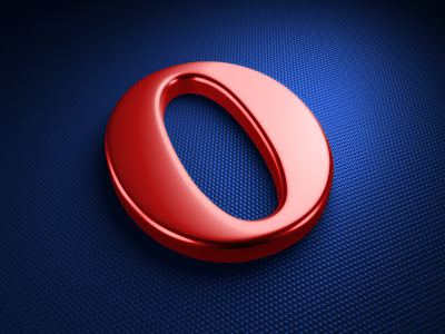 Opera 16.0.1196.73 Latest Version Free Download