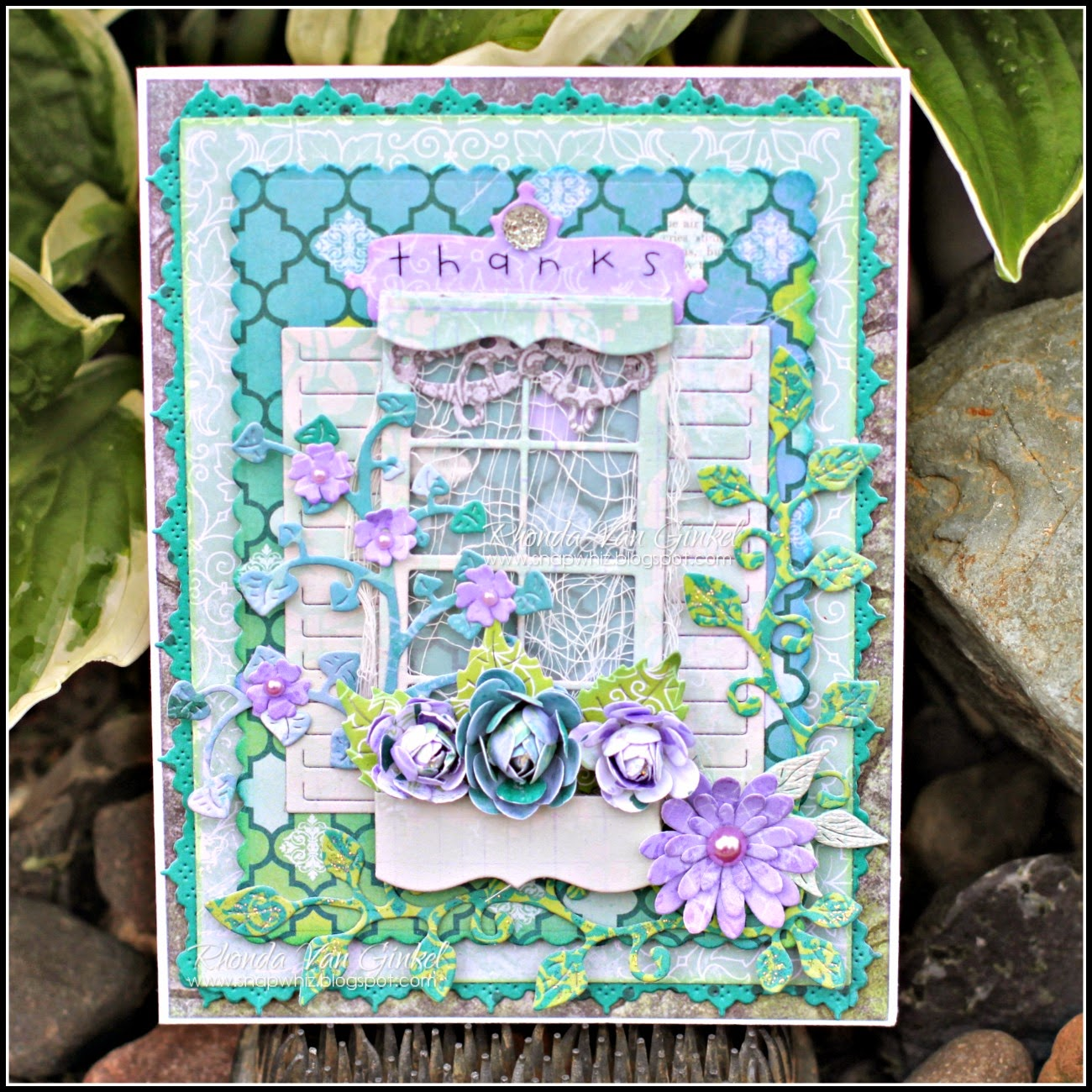 http://snapwhiz.blogspot.com/2014/06/spring-inspiration-with-cheery-lynn.html