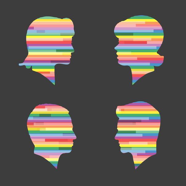 http://2.bp.blogspot.com/-5AEJ2HxdnSA/UBhk3FKSqjI/AAAAAAAAAkE/2I9SNg_11Dw/s640/Macklemore+-+Same+Love+Vinyl.jpeg