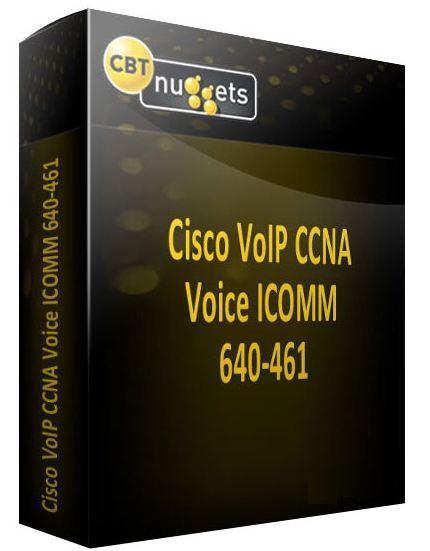 ccna voice voip Adquiere los fundamentos de voz sobre ip y certifícate de cisco ccna voice 640-461 en español, con profesor en vivo, clases en videos y soporte constante.