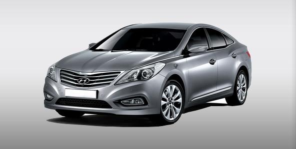 car review 2012 hyundai genesis review. Black Bedroom Furniture Sets. Home Design Ideas