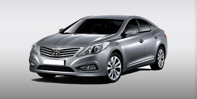 2012 Hyundai Genesis