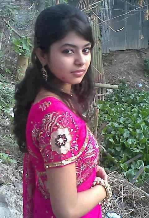 beautiful facebook Indian girls