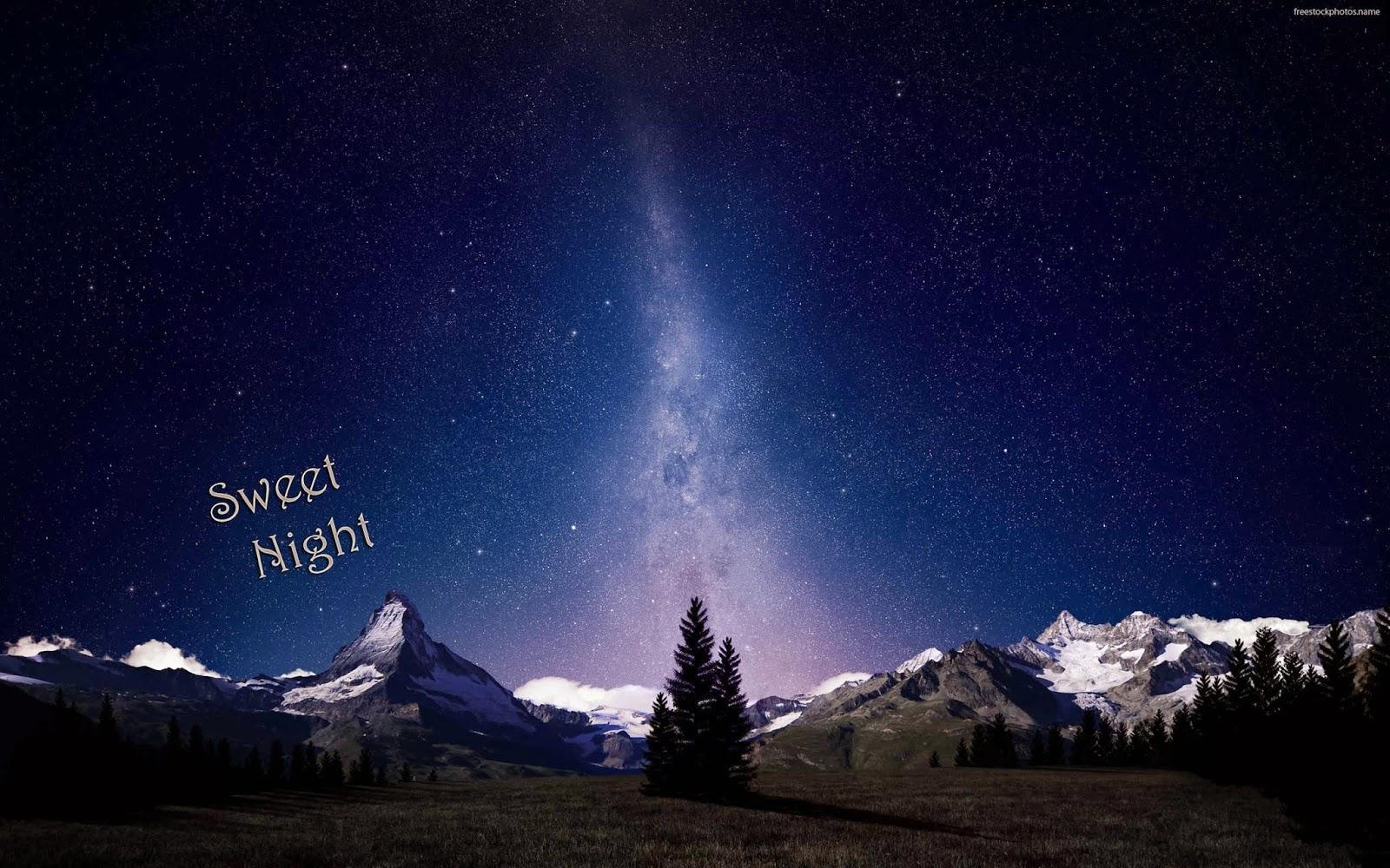 silent-night-sky-image
