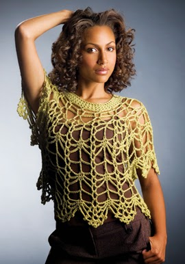 http://www.crochetmagazine.com/crochet_project.php?id=14