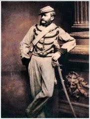 Giuseppe Nuvolari