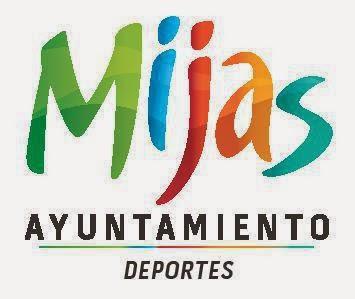 Área Deportes Ayuntamiento de Mijas