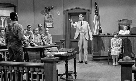 atticus plea to the jury in the novel to kill a mockingbird by harper lee Chapter twenty portrays atticus's plea to the jury to do their sworn duty, toss aside their predetermined views, and take account all the evidence present in order to in the novel, to kill a mockingbird, by harper lee, atticus finch chooses to represent tom robinson in court, putting his children in potential danger, earning.