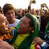 Adriano de Souza y Kelly Slater triunfan en el Rip Curl Pro Portugal