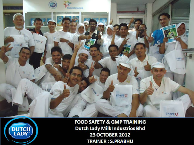 dutch lady milk industries berhad Dutch lady milk industries berhad in malaysia is a manufacturer of full range of  dairy products - download as word doc (doc / docx), pdf file (pdf), text file.