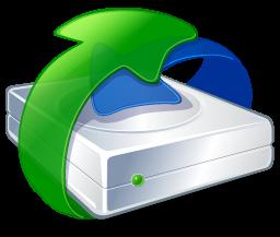 تحميل برنامج استعادة المحذوفة 2013 RStudio 6.2.15