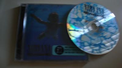 Nirvana-Nevermind-(Remastered)-2011-CR