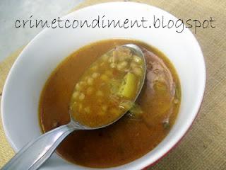 http://crimetcondiment.blogspot.com/2012/02/soupe-mhamssa-au-poulpe-seche.html