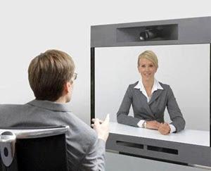 L'assistenza o la consulenza legali che vi occorrono, anche a mezzo del video colloquio a distanza.