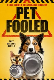 Watch Pet Fooled Online Free 2016 Putlocker