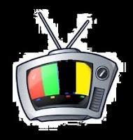 Território Africano TV