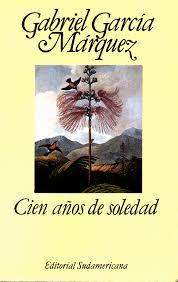 I aquest llibre, què tal?