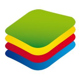 BlueStacks 2.5.70.6901 Offline Installer