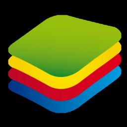BlueStacks 2.3.32.6227 Offline Installer