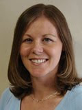 Dr. Sara Walker